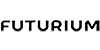 Referent (m/w/d) Verwaltung und Finanzen - Futurium gGmbH - Logo