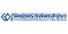 Akademischer Mitarbeiter (m/w/d) im Bereich Deutsch als Zweitsprache / Deutsch als Fremdsprache im Lehramt Deutsch - Pädagogische Hochschule Freiburg - Logo