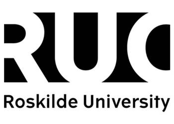 Assistant Professor - University of Roskilde - Header
