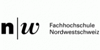 Professorships for Chemistry of Biomaterials and Polymers / Biointerfaces - Fachhochschule Nordwestschweiz (FHNW) - Logo