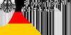 Steuerjuristen (m/w/d) - Bundesministerium der Finanzen Referat Z A4 - Logo