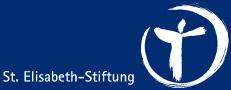 logo  - St. Elisabeth-Stiftung