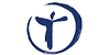 Co-Leitungen (m/w/d) Angebotsbereich Menschen mit Beeinträchtigung - St. Elisabeth-Stiftung über Board Consultants International - Logo