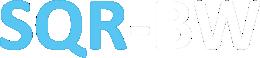 logo  - MDK