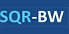 Statistiker / Mathematiker / Biometriker (m/w/d) - MDK Baden-Württemberg - Logo