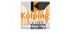 Bundessekretär (m/w/d) - Kolpingwerk Deutschland - Logo