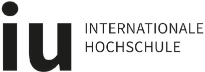 DOZENTEN (m/w/d) - IUBH - Logo