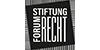 Assistent (m/w/d) Programm/VA, Vermittlung / Bildungsarbeit - STIFTUNG FORUM RECHT über KULTURPERSONAL - Logo