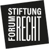 Stiftung Forum Recht - Logo