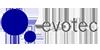 Research Scientist Bioinformatics (f/m/d) - Evotec - Logo