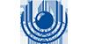 Leitung des International Office (Referatsleitung) (m/w/d) - FernUniversität Hagen - Logo