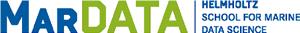 Helmholtz-Zentrum für Ozeanforschung (GEOMAR) - Logo