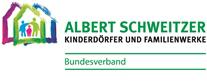 logo  - Albert-Schweitzer-Kinderdörfer