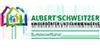 Geschäftsführer des Bundesverbandes (m/w/d) - Albert-Schweitzer-Verband der Familienwerke und Kinderdörfer e.V. - Logo