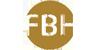 Wissenschaftlicher Mitarbeiter (m/w/d) - Leistungsoptimierung von Hochleistungs-Laserdioden - - Ferdinand-Braun-Institut - Logo