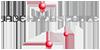 Professur (W2) für das Gebiet Kartographie und Geovisualisierung - Jade Hochschule Wilhelmshaven, Oldenburg, Elsfleth - Logo
