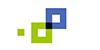 Leitender Psychologischer Psychotherapeut (m/w/d) - Christoph-Dornier-Klinik GmbH - Logo