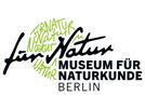 logo  - Museum für Naturkunde Berlin