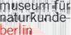Koordinator Forschungsmonitoring (m/w/d) - Museum für Naturkunde Berlin - Logo