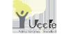 Lehrkraft (m/w/d) für die Grundschule in der deutschsprachigen Sektion - European School Brussels III - Logo