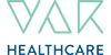 Pflegespezialist / Verkaufsberater (m/w/d) - Cappelen Damm AS Zweigniederlassung Deutschland - Logo