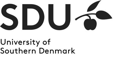 Postdoctoral Position in Model Reduction and Surrogate Modelling - Syddansk Universitet (SDU)- Logo