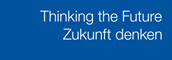 University Professorship (W3)  - RWTH Aachen University - Bild