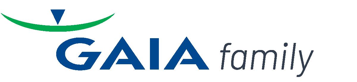 Senior Researcher (f/m/d) - GAIA AG - Logo