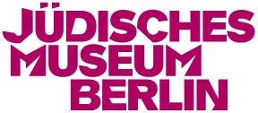 Sammlungsdirektor (m/w/d) -   Stiftung Jüdisches Museum Berlin - Logo