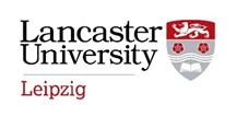 Academic Dean, Lancaster University Leipzig - Logo