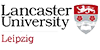 Lecturer or Teaching Fellow (both posts equivalent to Assistant Professor) in Computer Science (f/m/d) - Lancaster University - Logo
