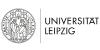 Wissenschaftlicher Mitarbeiter (m/w/d) - Universität Leipzig - Logo