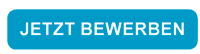 Wissenschaftliche*n Redakteur*in - ZBW - Bewerbenbutton