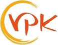 Mitarbeiter (m/w/d) - VPK - Bild