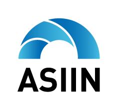 Projektmanager (m/w/d) - ASIIN e. V. - Bild