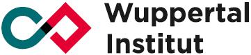 Kaufmännische Leitung (m/w/d) - Wuppertal Institut - Logo