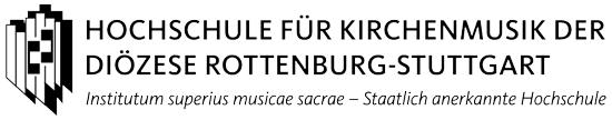 Diözese Rottenburg-Stuttgart - Logo