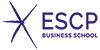 Wissenschaftlicher Mitarbeiter (m/w/d) Wirtschaftsinformatik - ESCP Business School Campus Berlin - Logo