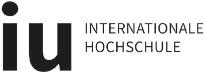 Stelle - IUBH - Logo