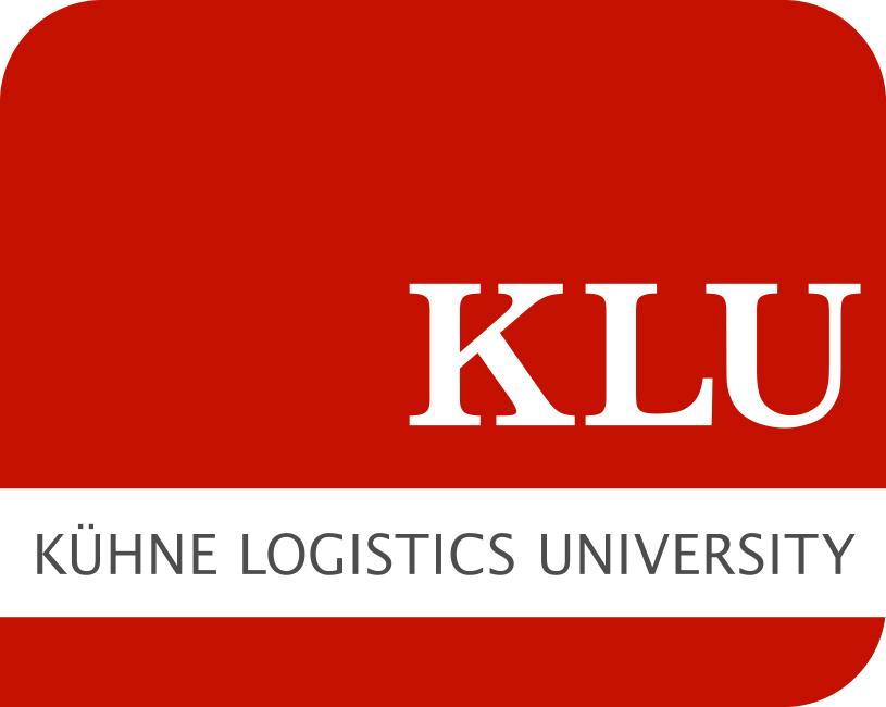 KLU - Logo