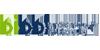 wissenschaftlicher Mitarbeiter (m/w/d) Berufsbildungsstatistik - Bundesinstitut für Berufsbildung (BiBB) - Logo