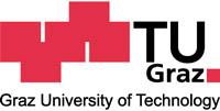 Universitätsprofessur für Experimentalphysik (m/w/d) - Technische Universität Graz - Logo