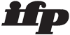 Kaufmännische Geschäftsführung (m/w/d) - Düsseldorfer Schauspielhaus über ifp Personalberatung Managementdiagnostik - Logo