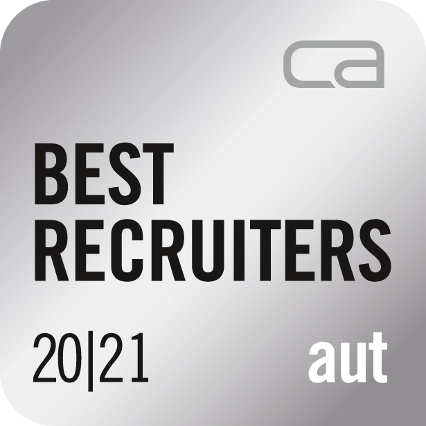 career best recruiter 19   20