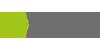 Facharzt für Anästhesiologie und Intensivmedizin (m/w/d) - PremiQaMed Privatkliniken GmbH - Logo