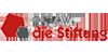 Geschäftsführung (m/w/d) der Geschäftsstelle - OUTLAW.die Stiftung - Logo