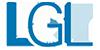 Wissenschaftlicher Mitarbeiter (m/w/d) für das Krebsregister - Bayerisches Landesamt für Gesundheit und Lebensmittelsicherheit - Logo