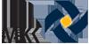 Projektmanager (m/w/d) Organisationsentwicklung - Mühlenkreiskliniken - Logo