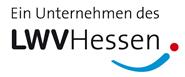 Krankenpflegedirektor (m/w/d) - LWV Hessen - Logo