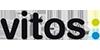 Assistenzarzt / Arzt (m/w/d) in Weiterbildung - Vitos Klinik für forensische Psychiatrie Haina - Logo